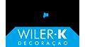 Wiler – K